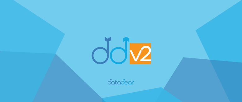 Photo of DDv2 – Launching the biggest release ever